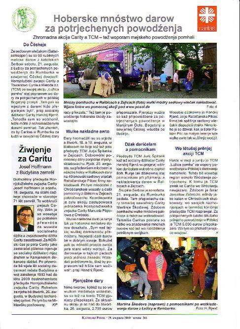 Z sacicrm.info - Doln Poustevna